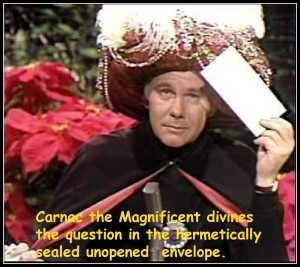 PM-carnac-the-magnificent