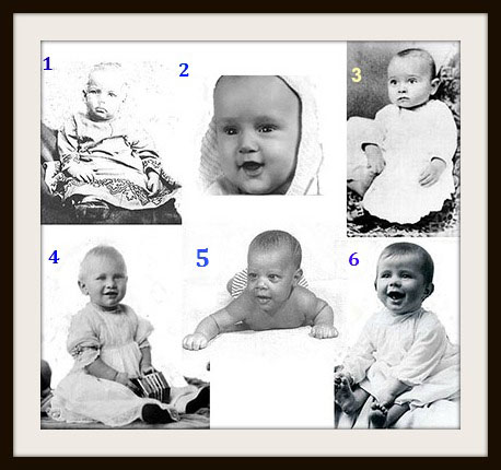 Pres baby pics reduced (2)