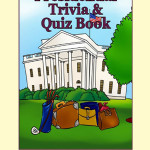 Trivia cover J+ickory Kindle use